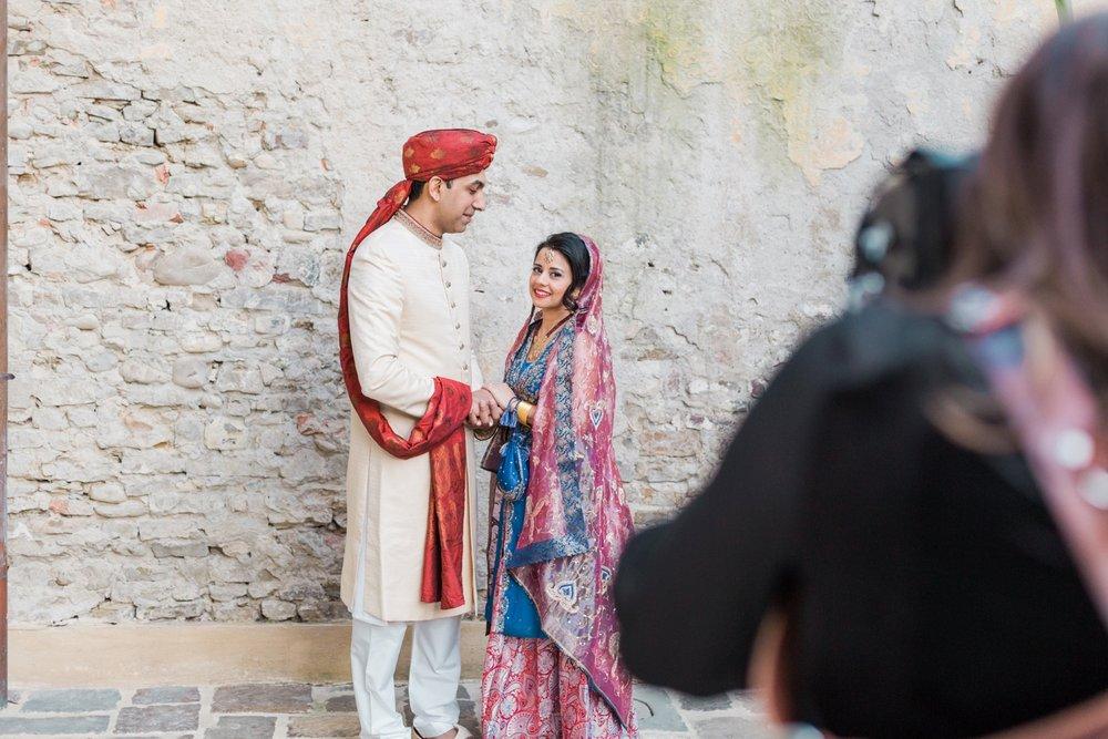 florence-tuscany-italy-wedding-photographer-destination-photographer-fine-art-film-wedding_4894.jpg