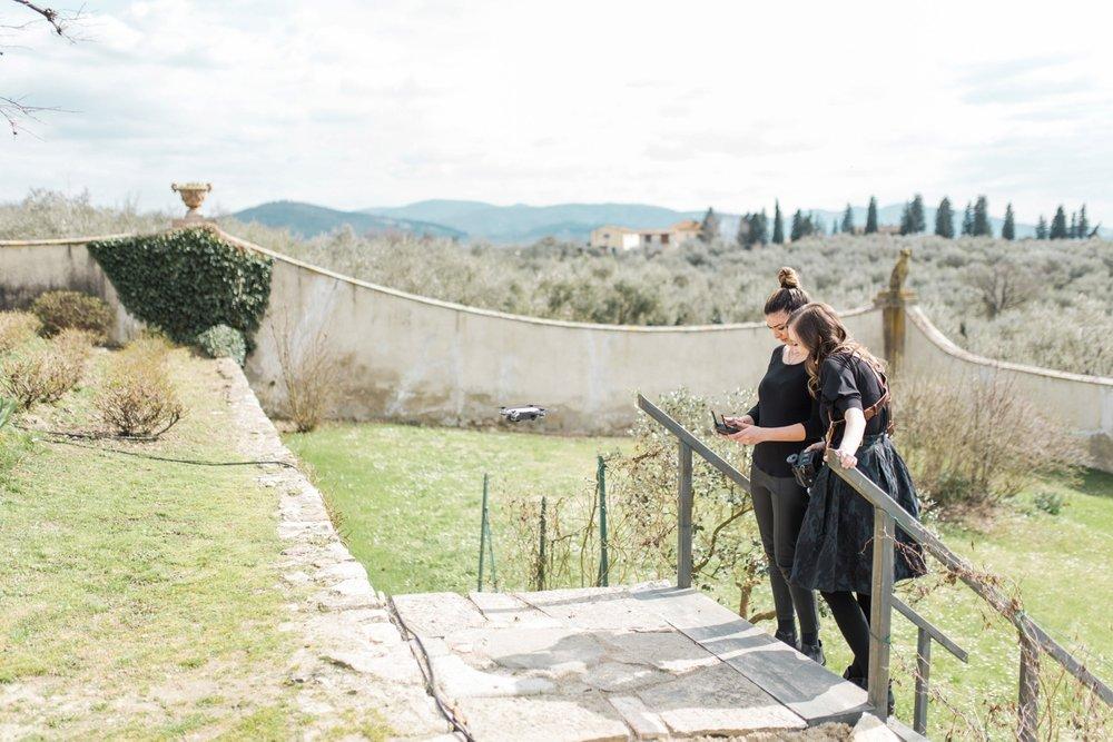 florence-tuscany-italy-wedding-photographer-destination-photographer-fine-art-film-wedding_4899.jpg
