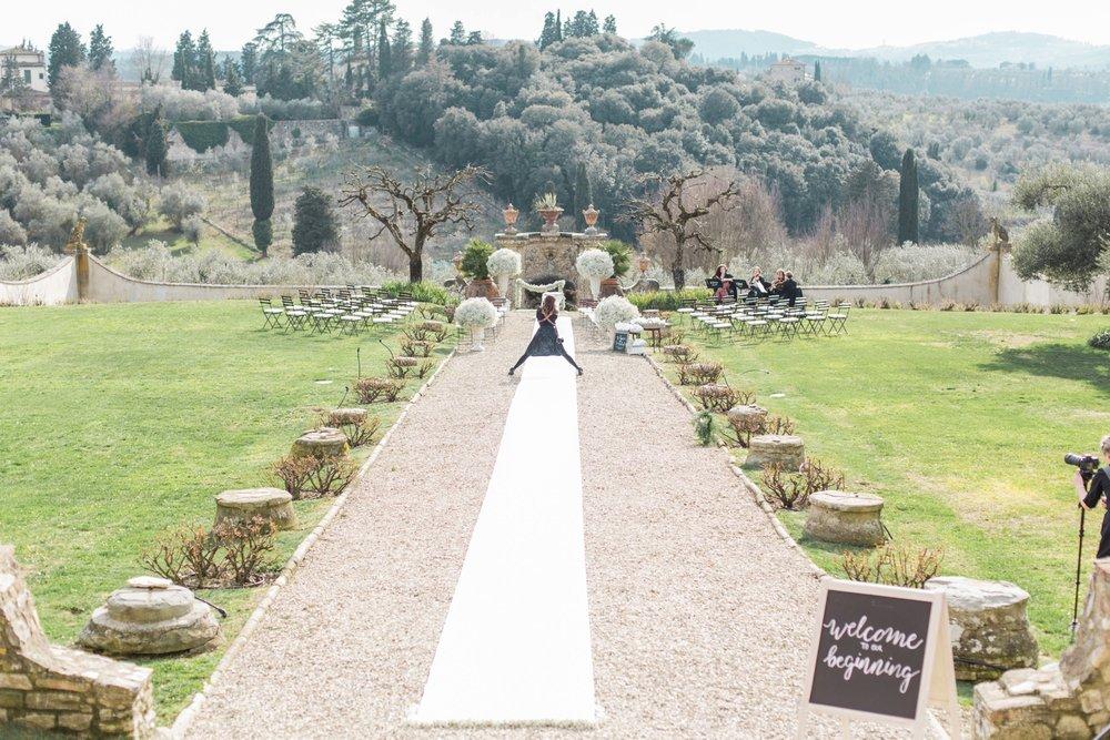 florence-tuscany-italy-wedding-photographer-destination-photographer-fine-art-film-wedding_4901.jpg