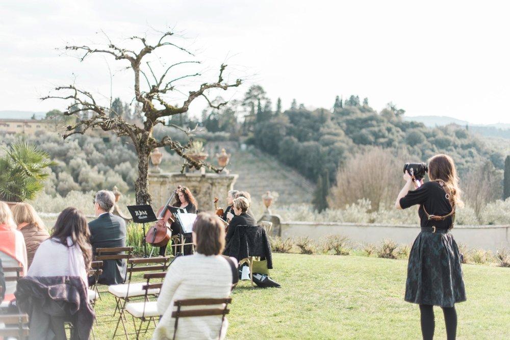 florence-tuscany-italy-wedding-photographer-destination-photographer-fine-art-film-wedding_4902.jpg