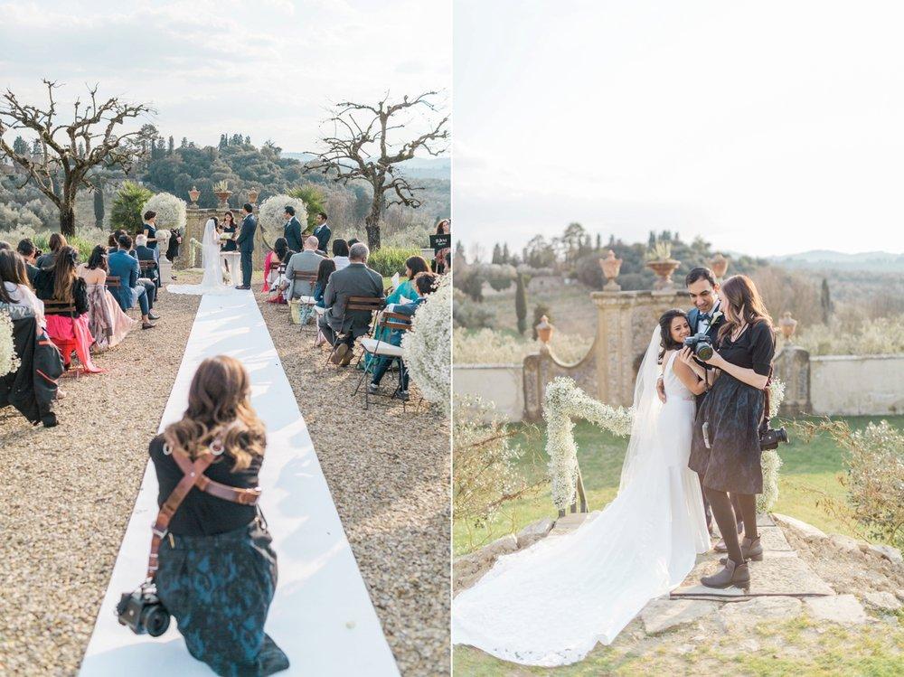 florence-tuscany-italy-wedding-photographer-destination-photographer-fine-art-film-wedding_4907.jpg