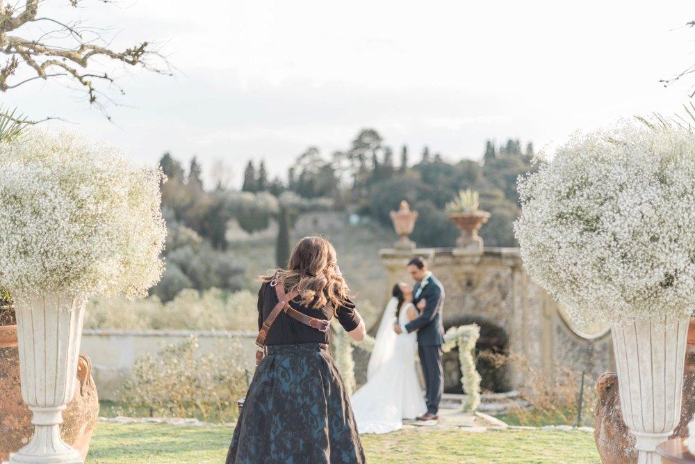 florence-tuscany-italy-wedding-photographer-destination-photographer-fine-art-film-wedding_4909.jpg