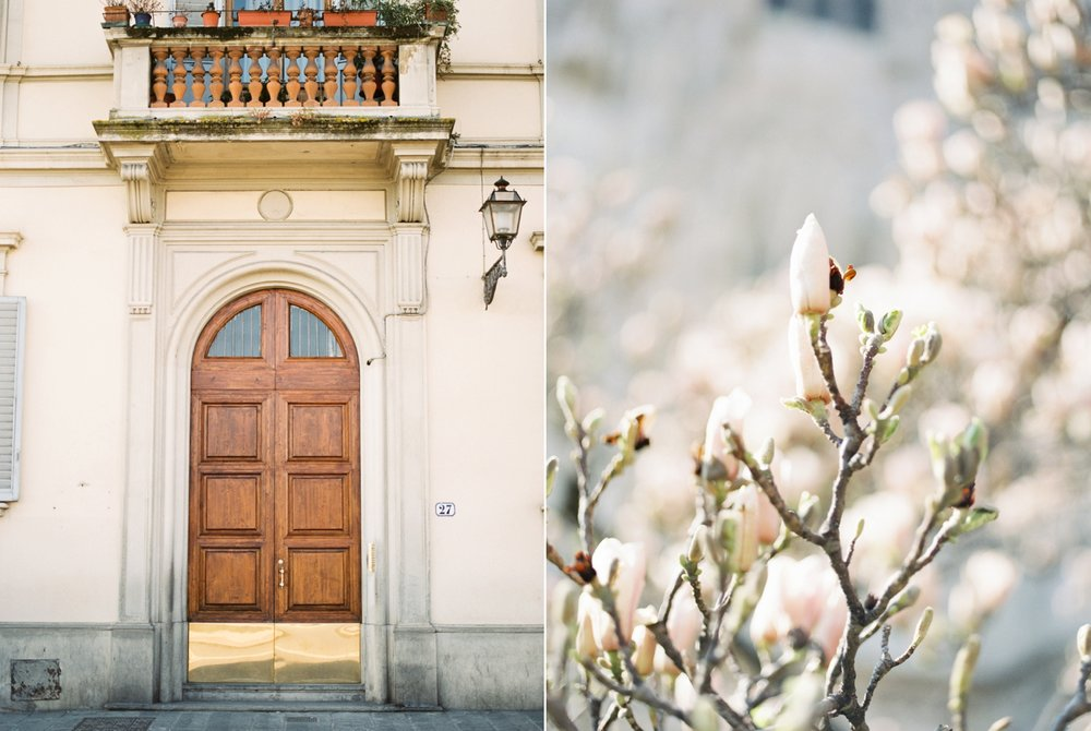 florence-tuscany-italy-wedding-photographer-destination-photographer-fine-art-film-wedding_4927.jpg