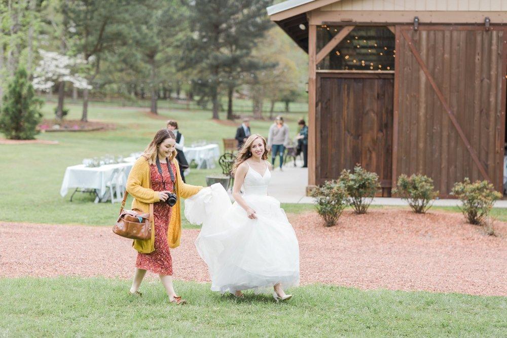 atlanta-georgia-wedding-photographer-destination-photographer-fine-art-film-wedding_4942.jpg