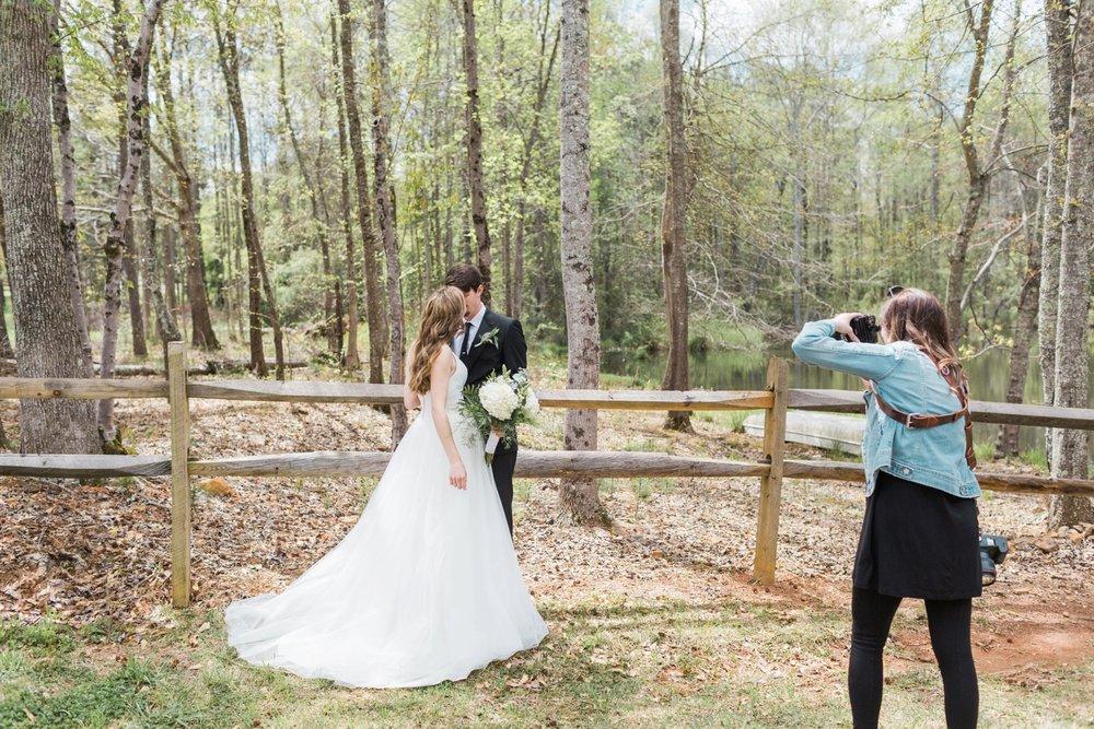 atlanta-georgia-wedding-photographer-destination-photographer-fine-art-film-wedding_4946.jpg