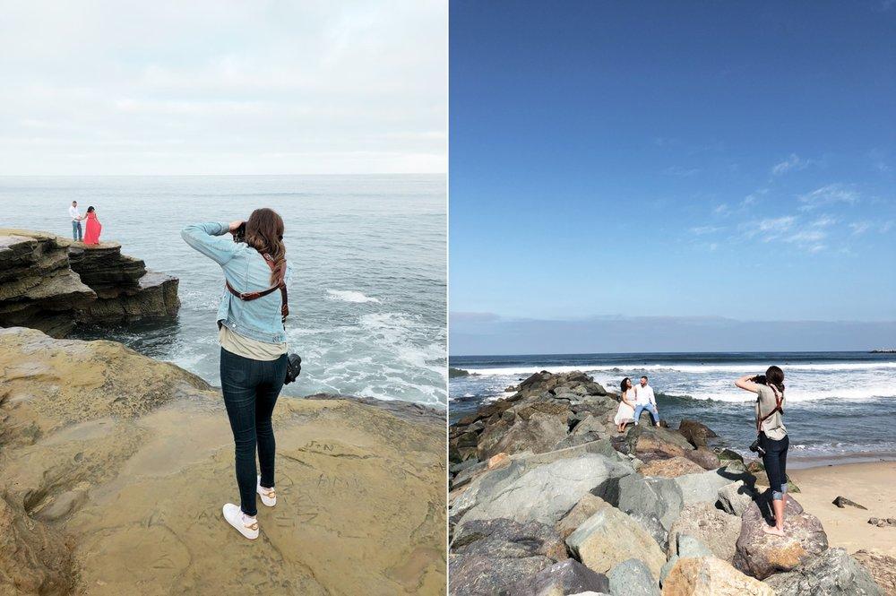 san-diego-california-fine-art-film-wedding-photographer-destination-photographer-fine-art-film-wedding_4955.jpg