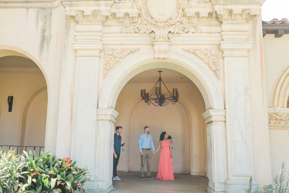 san-diego-california-fine-art-film-wedding-photographer-destination-photographer-fine-art-film-wedding_4954.jpg