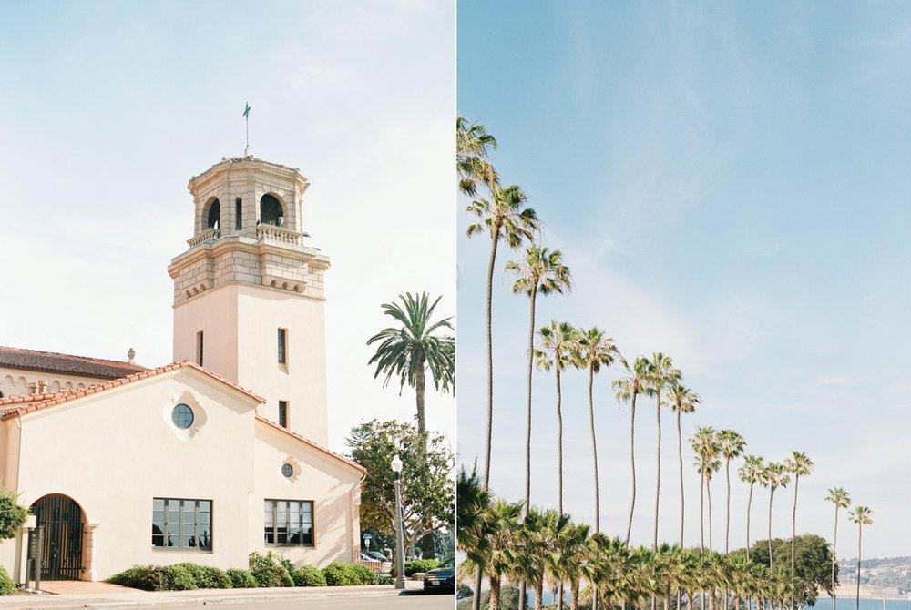 san-diego-california-fine-art-film-wedding-photographer-destination-photographer-fine-art-film-wedding_4958.jpg