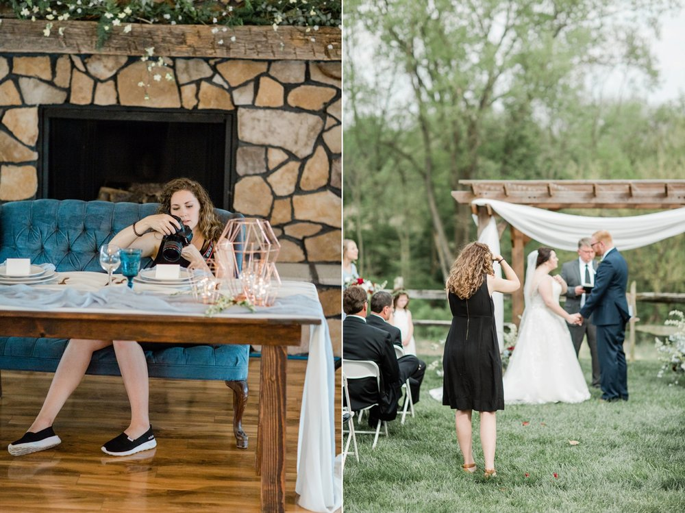 atlanta-georgia-wedding-photographer-destination-photographer-fine-art-film-wedding_4967.jpg