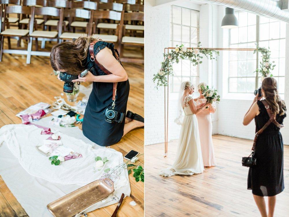 greenville-south-carolina-wedding-photographer-destination-photographer-fine-art-film-wedding_4972.jpg