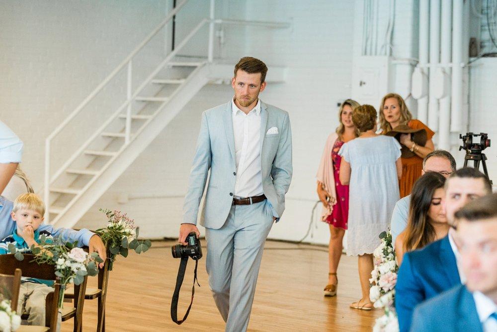 greenville-south-carolina-wedding-photographer-destination-photographer-fine-art-film-wedding_4974.jpg