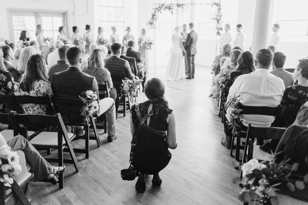 greenville-south-carolina-wedding-photographer-destination-photographer-fine-art-film-wedding_4975.jpg