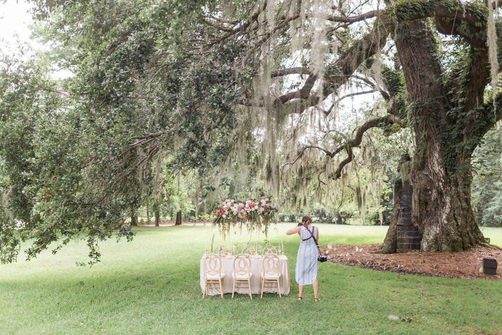 charleston-south-carolina-wedding-photographer-destination-photographer-fine-art-film-wedding_5000.jpg
