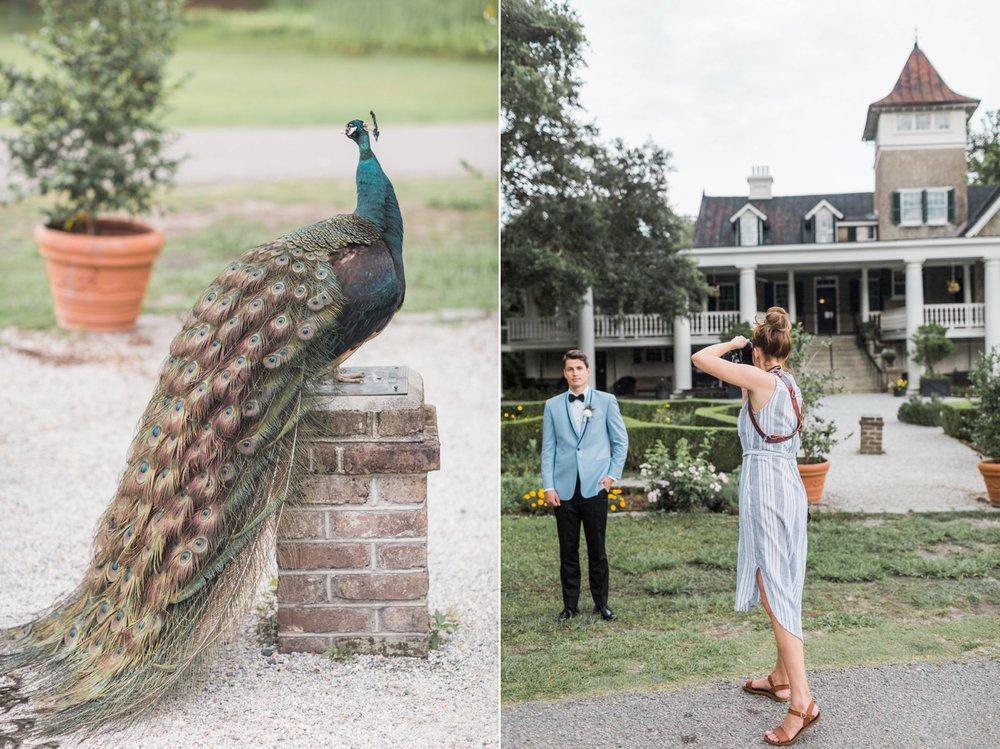 charleston-south-carolina-wedding-photographer-destination-photographer-fine-art-film-wedding_5008.jpg