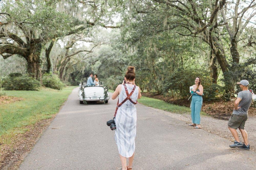 charleston-south-carolina-wedding-photographer-destination-photographer-fine-art-film-wedding_5006.jpg