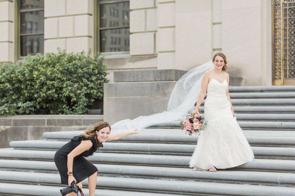 charleston-south-carolina-wedding-photographer-destination-photographer-fine-art-film-wedding_5013.jpg