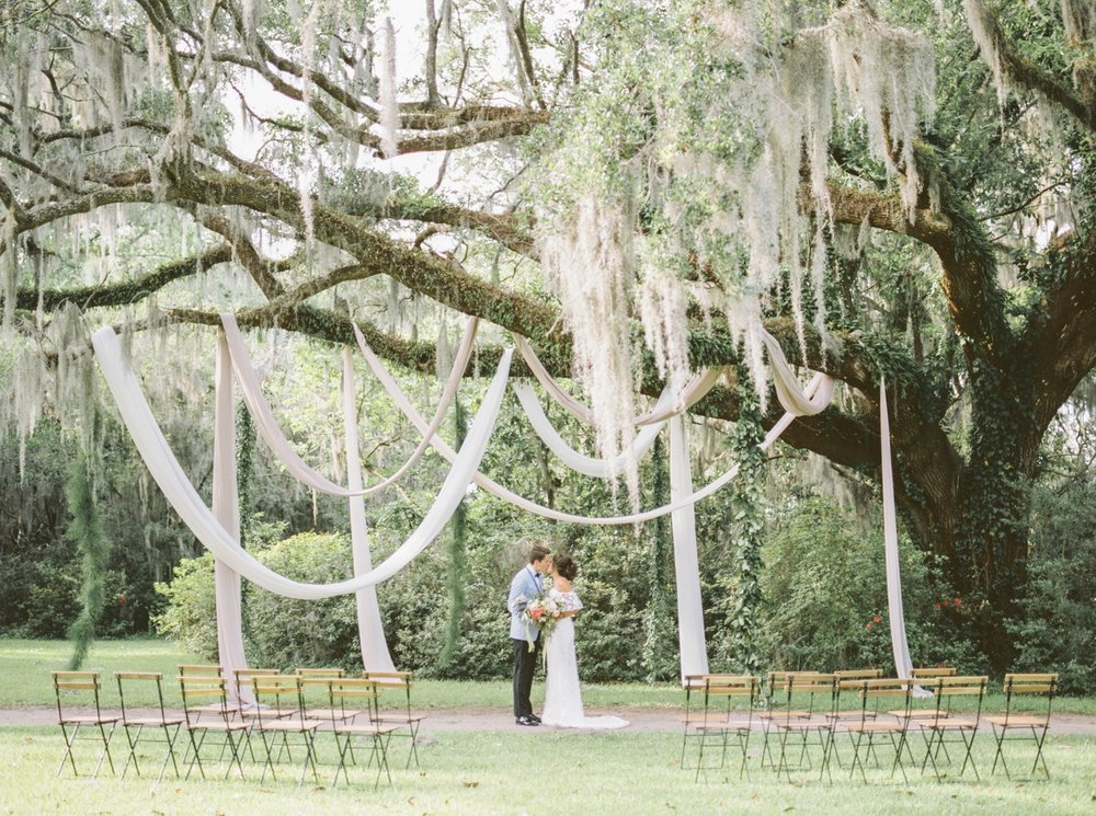 Charleston-South-Carolina-Beautiful-Film-Wedding-Photographer-Magnolia-Plantation-and-Gardens-Wedding-Photos_5087.jpg