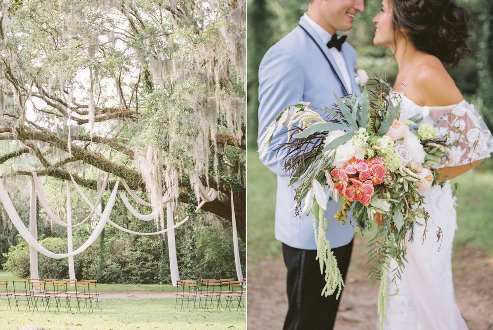 Charleston-South-Carolina-Beautiful-Film-Wedding-Photographer-Magnolia-Plantation-and-Gardens-Wedding-Photos_5105.jpg