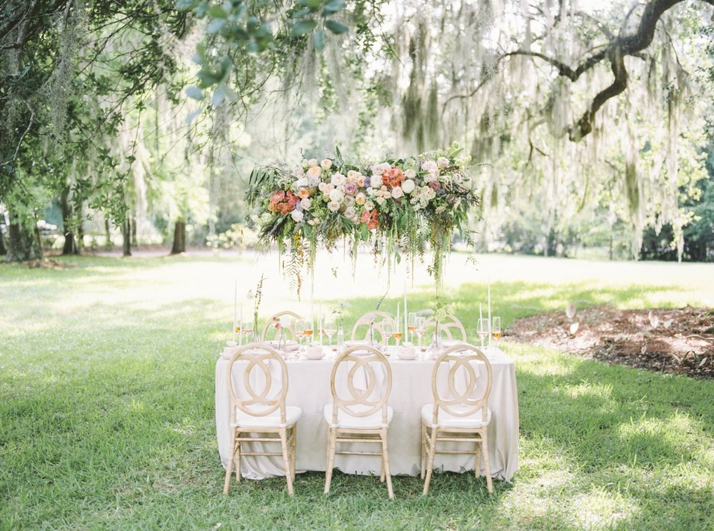 Charleston-South-Carolina-Beautiful-Film-Wedding-Photographer-Magnolia-Plantation-and-Gardens-Wedding-Photos_5108.jpg