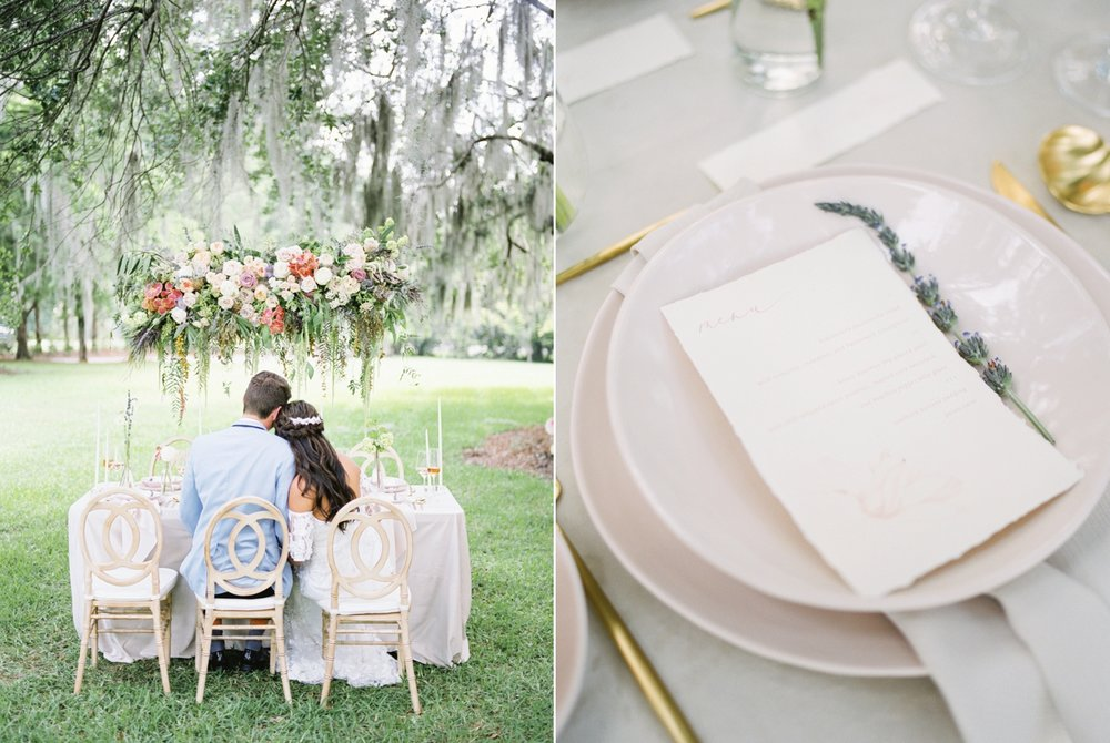 Charleston-South-Carolina-Beautiful-Film-Wedding-Photographer-Magnolia-Plantation-and-Gardens-Wedding-Photos_5117.jpg