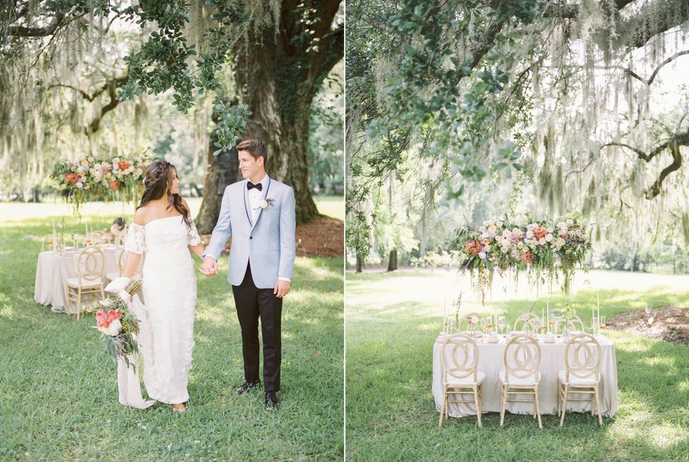 Charleston-South-Carolina-Beautiful-Film-Wedding-Photographer-Magnolia-Plantation-and-Gardens-Wedding-Photos_5119.jpg