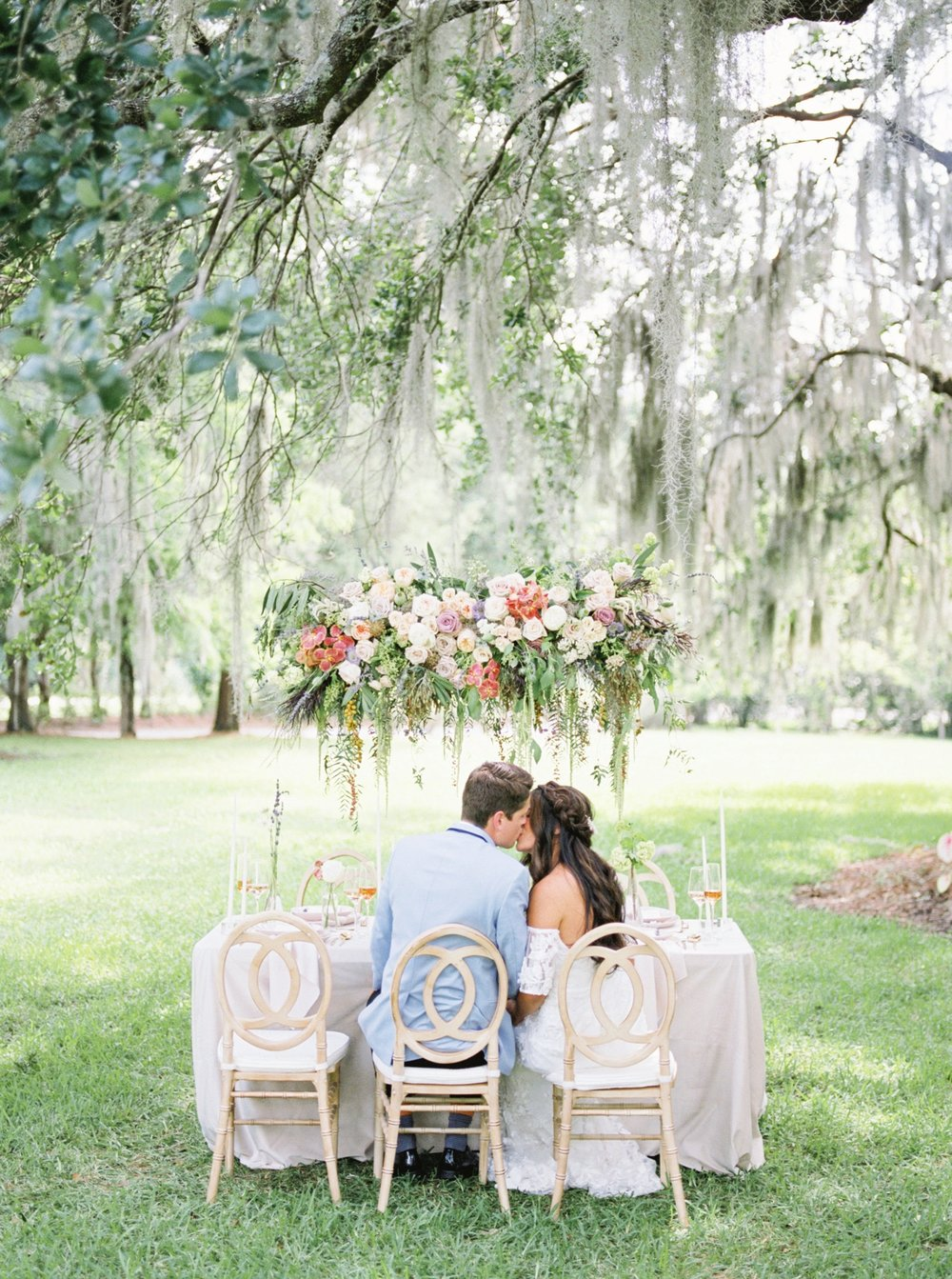 Charleston-South-Carolina-Beautiful-Film-Wedding-Photographer-Magnolia-Plantation-and-Gardens-Wedding-Photos_5120.jpg