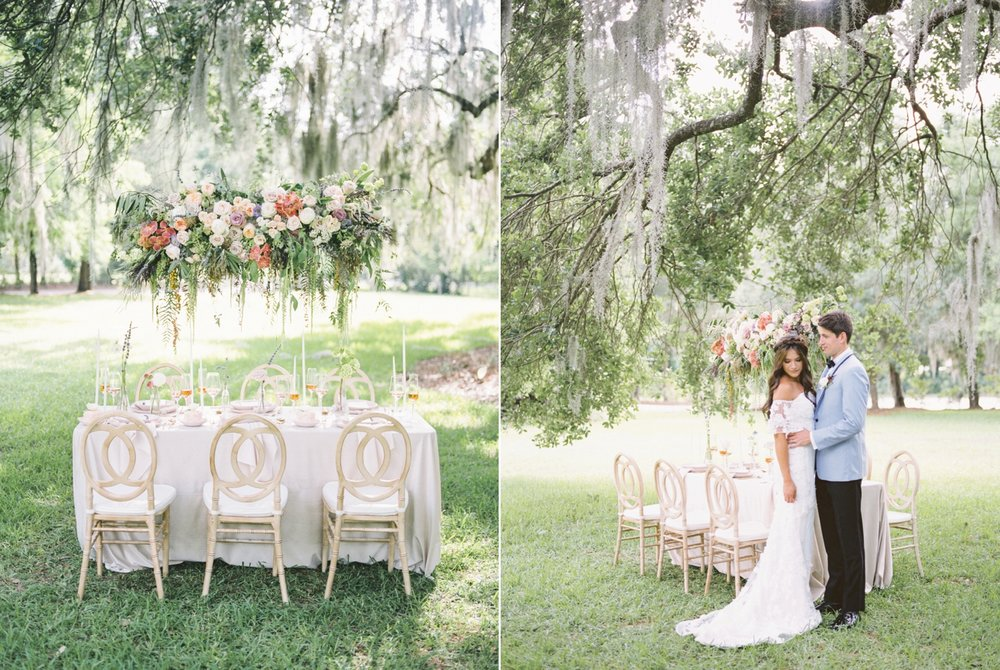 Charleston-South-Carolina-Beautiful-Film-Wedding-Photographer-Magnolia-Plantation-and-Gardens-Wedding-Photos_5121.jpg