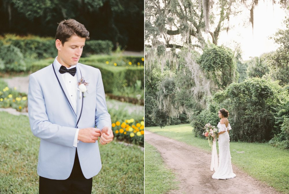 Charleston-South-Carolina-Beautiful-Film-Wedding-Photographer-Magnolia-Plantation-and-Gardens-Wedding-Photos_5123.jpg