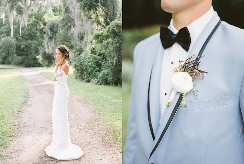 Charleston-South-Carolina-Beautiful-Film-Wedding-Photographer-Magnolia-Plantation-and-Gardens-Wedding-Photos_5125.jpg