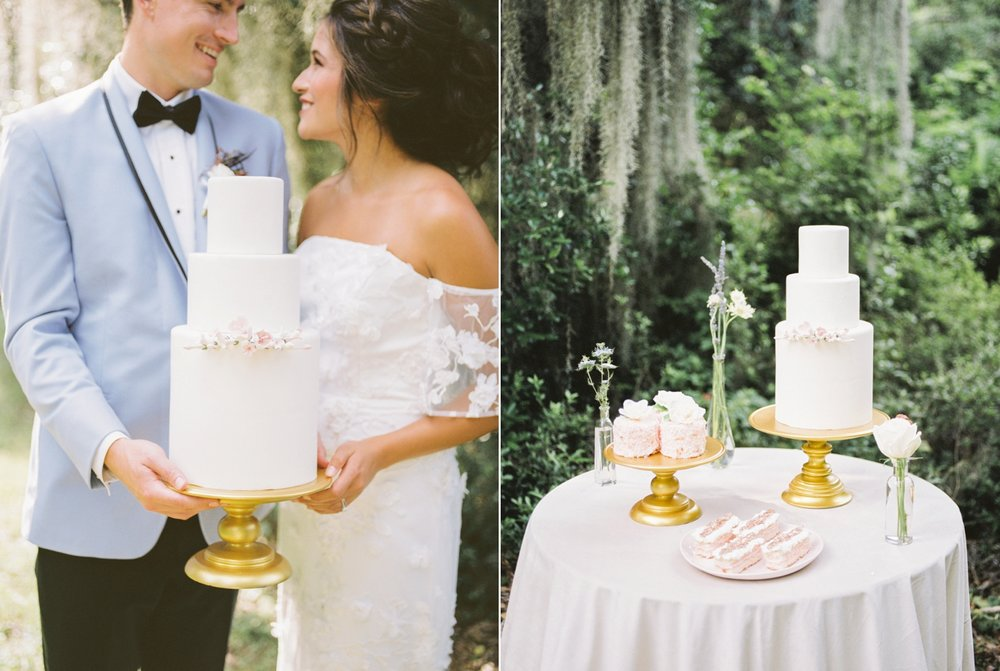 Charleston-South-Carolina-Beautiful-Film-Wedding-Photographer-Magnolia-Plantation-and-Gardens-Wedding-Photos_5131.jpg