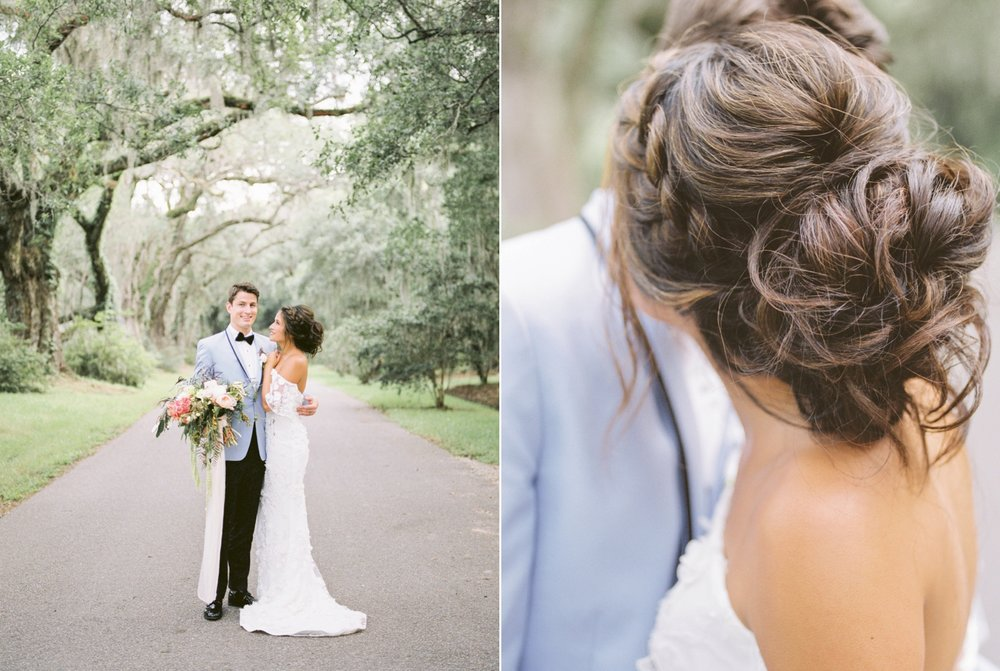 Charleston-South-Carolina-Beautiful-Film-Wedding-Photographer-Magnolia-Plantation-and-Gardens-Wedding-Photos_5133.jpg