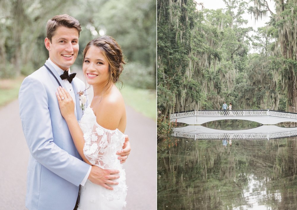 Charleston-South-Carolina-Beautiful-Film-Wedding-Photographer-Magnolia-Plantation-and-Gardens-Wedding-Photos_5135.jpg