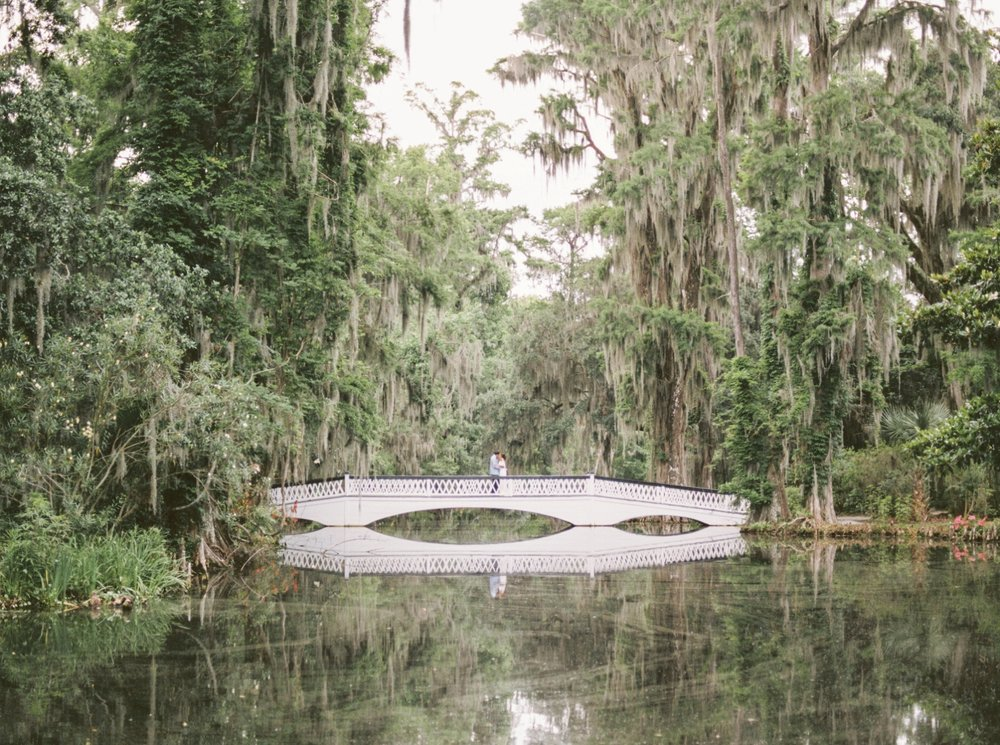 Charleston-South-Carolina-Beautiful-Film-Wedding-Photographer-Magnolia-Plantation-and-Gardens-Wedding-Photos_5140.jpg