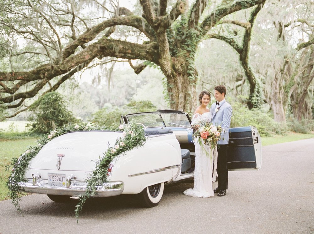 Charleston-South-Carolina-Beautiful-Film-Wedding-Photographer-Magnolia-Plantation-and-Gardens-Wedding-Photos_5146.jpg