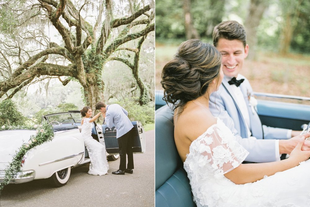 Charleston-South-Carolina-Beautiful-Film-Wedding-Photographer-Magnolia-Plantation-and-Gardens-Wedding-Photos_5147.jpg