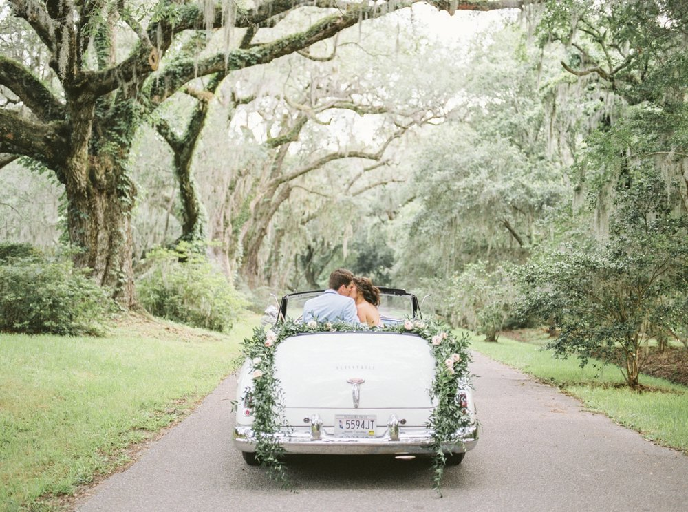 Charleston-South-Carolina-Beautiful-Film-Wedding-Photographer-Magnolia-Plantation-and-Gardens-Wedding-Photos_5152.jpg