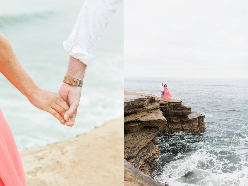 San-Diego-California-Beautiful-Film-Engagement-Wedding-Photographer-Balboa-Park-Sunset-Cliffs-Wedding-Photos_5157.jpg