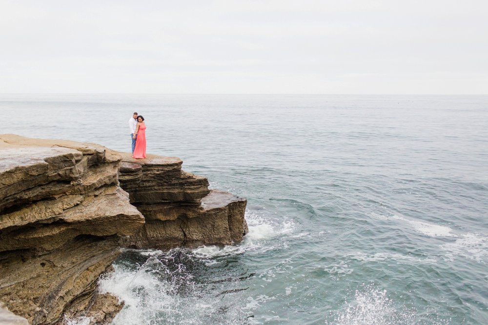 San-Diego-California-Beautiful-Film-Engagement-Wedding-Photographer-Balboa-Park-Sunset-Cliffs-Wedding-Photos_5156.jpg
