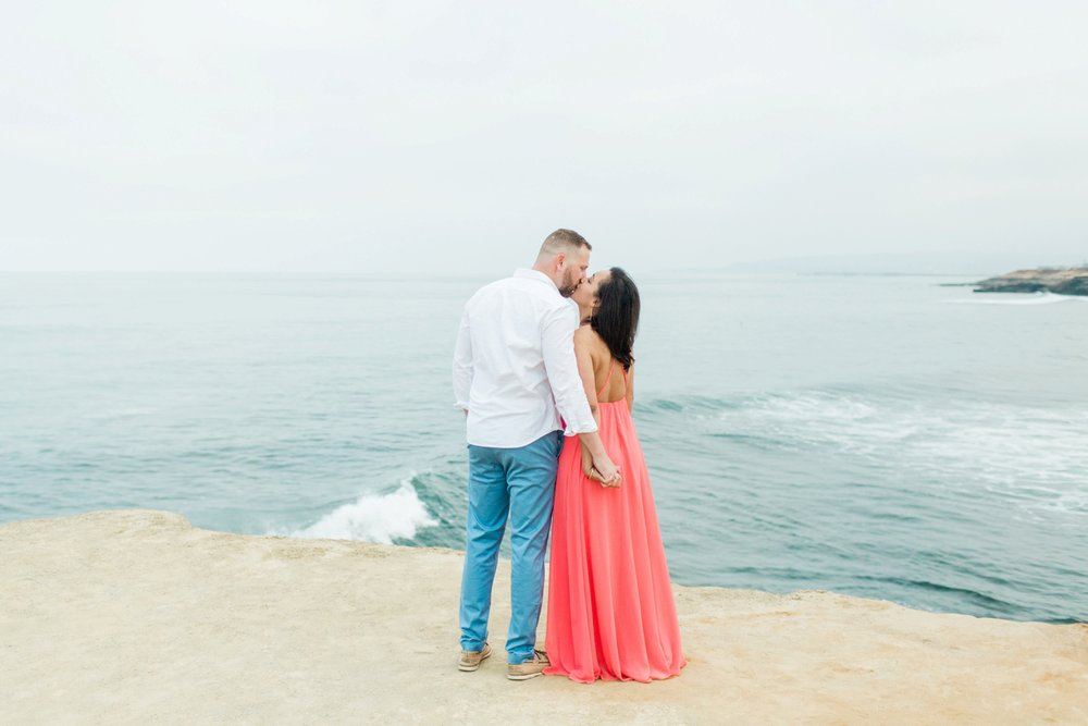 San-Diego-California-Beautiful-Film-Engagement-Wedding-Photographer-Balboa-Park-Sunset-Cliffs-Wedding-Photos_5158.jpg