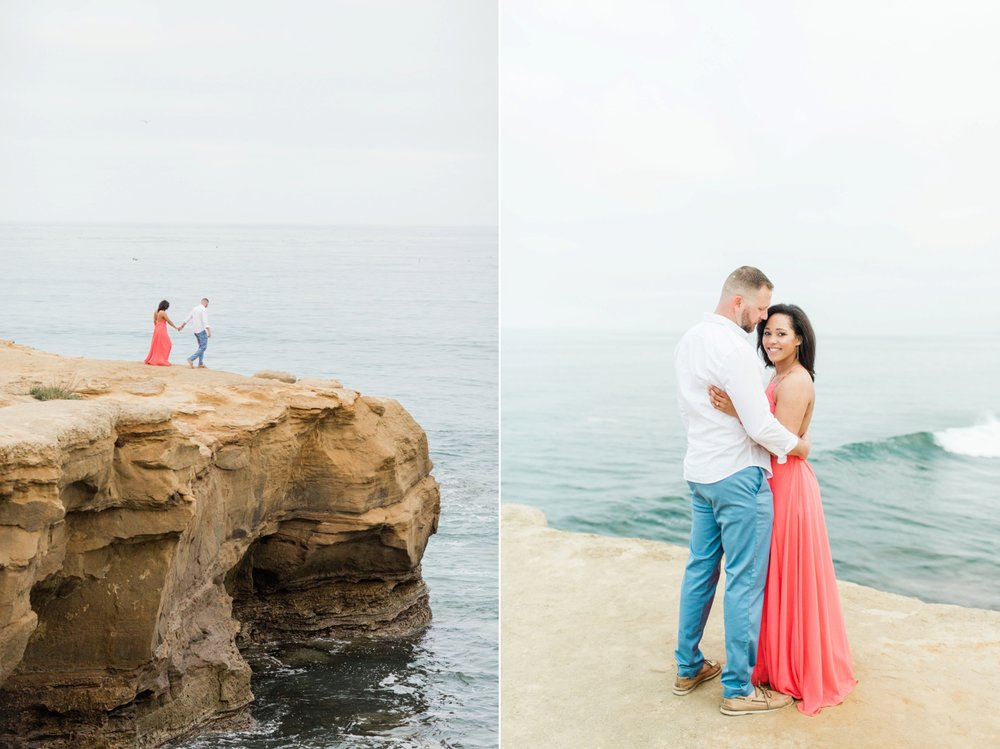 San-Diego-California-Beautiful-Film-Engagement-Wedding-Photographer-Balboa-Park-Sunset-Cliffs-Wedding-Photos_5159.jpg