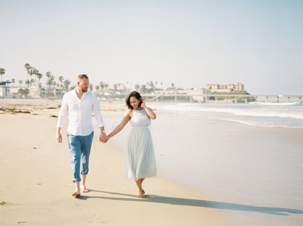 San-Diego-California-Beautiful-Film-Engagement-Wedding-Photographer-Balboa-Park-Sunset-Cliffs-Wedding-Photos_5164.jpg