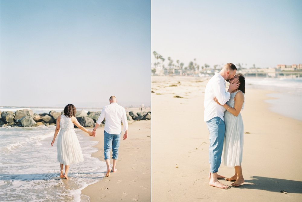 San-Diego-California-Beautiful-Film-Engagement-Wedding-Photographer-Balboa-Park-Sunset-Cliffs-Wedding-Photos_5167.jpg