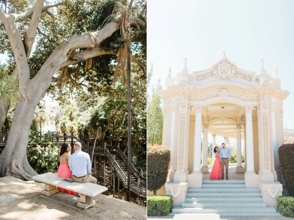 San-Diego-California-Beautiful-Film-Engagement-Wedding-Photographer-Balboa-Park-Sunset-Cliffs-Wedding-Photos_5179.jpg