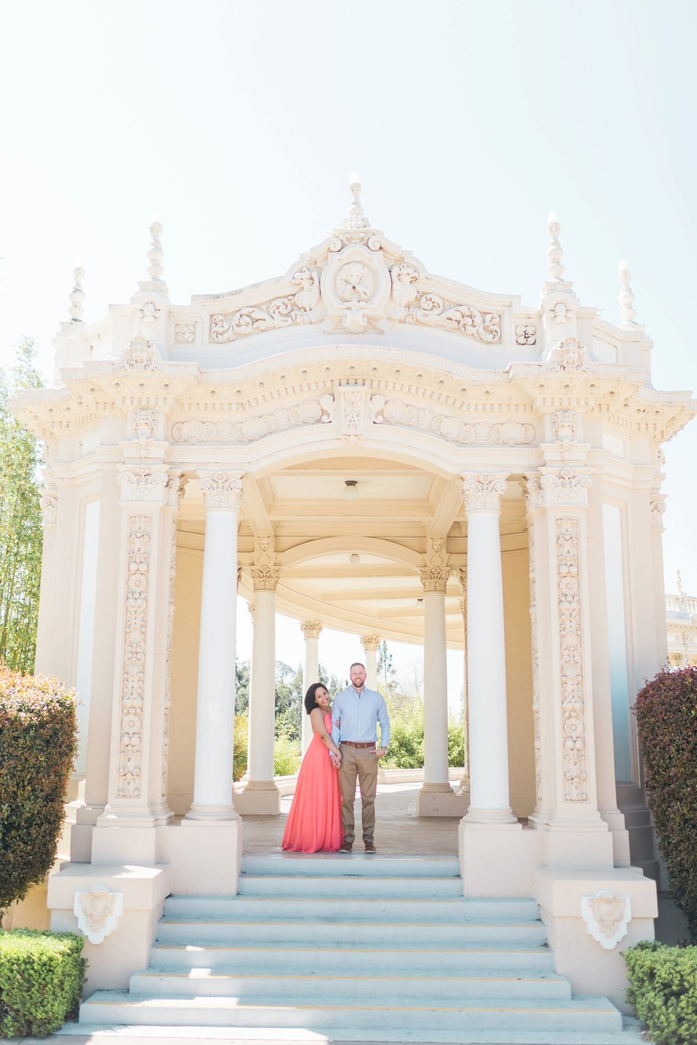 San-Diego-California-Beautiful-Film-Engagement-Wedding-Photographer-Balboa-Park-Sunset-Cliffs-Wedding-Photos_5185.jpg