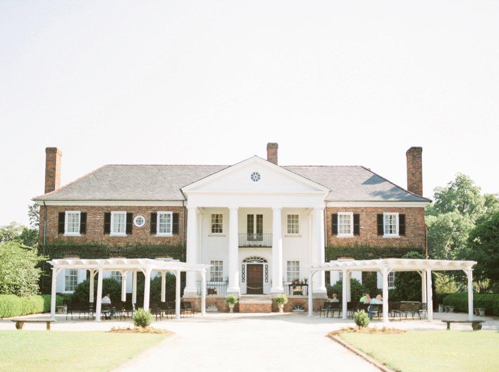 Charleston-South-Carolina-Wedding-Photographer-Destination-Wedding-Photography_5195.jpg