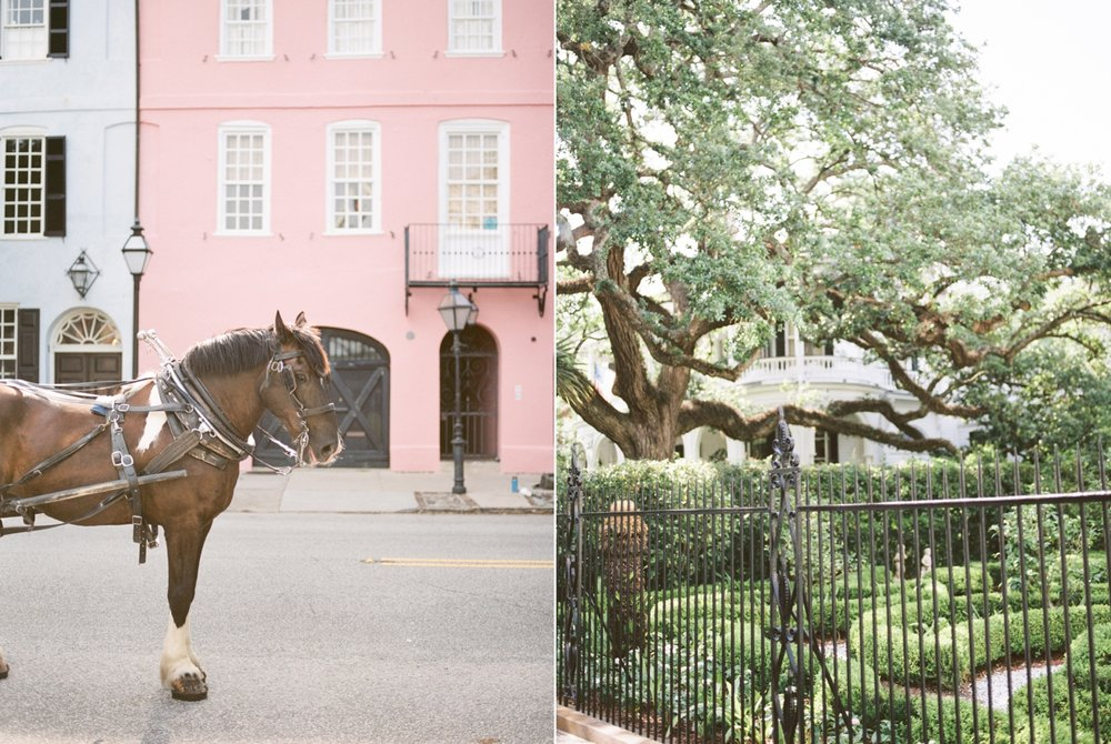 Charleston-South-Carolina-Wedding-Photographer-Destination-Wedding-Photography_5200.jpg