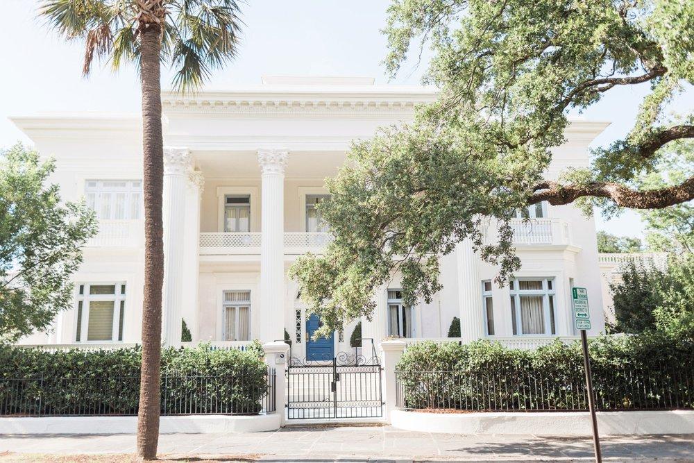 Charleston-South-Carolina-Wedding-Photographer-Destination-Wedding-Photography_5211.jpg