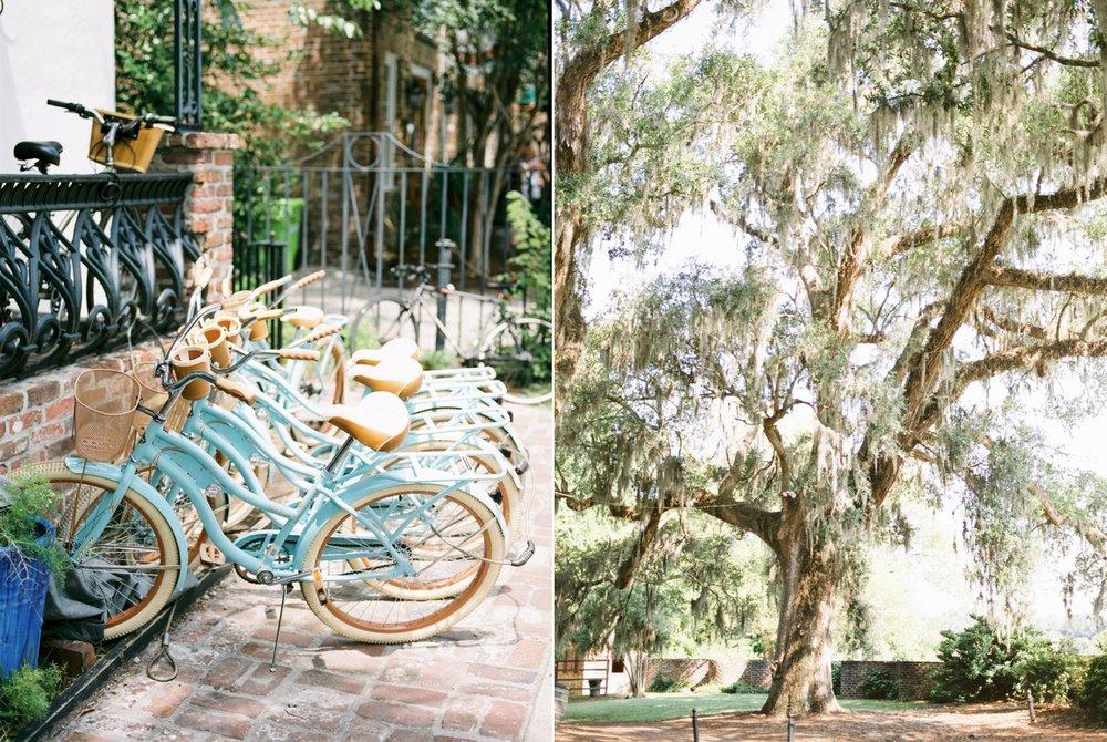 Charleston-South-Carolina-Wedding-Photographer-Destination-Wedding-Photography_5212.jpg