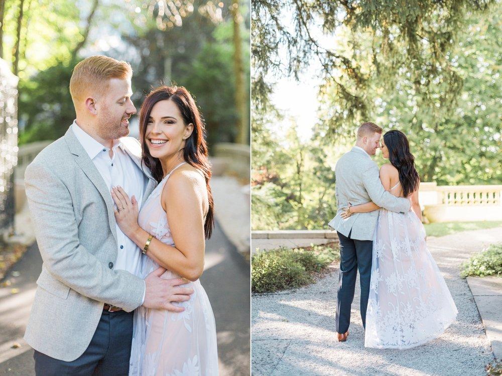 Indianapolis-Indiana-Engagement-Photographer-Newfields-Wedding-Photography_5230.jpg