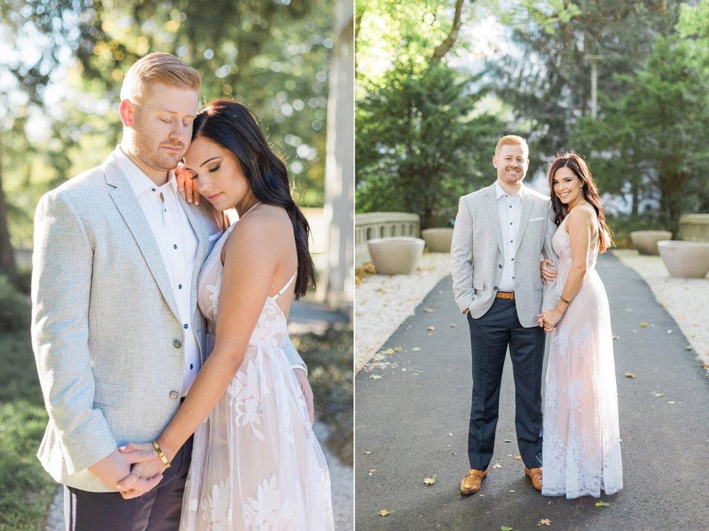 Indianapolis-Indiana-Engagement-Photographer-Newfields-Wedding-Photography_5232.jpg